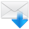 "Locale ""Inbound SMS"" Plug-in icon"