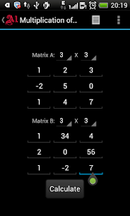 algebrion math helper android apps on google play  algebrion math helper screenshot thumbnail