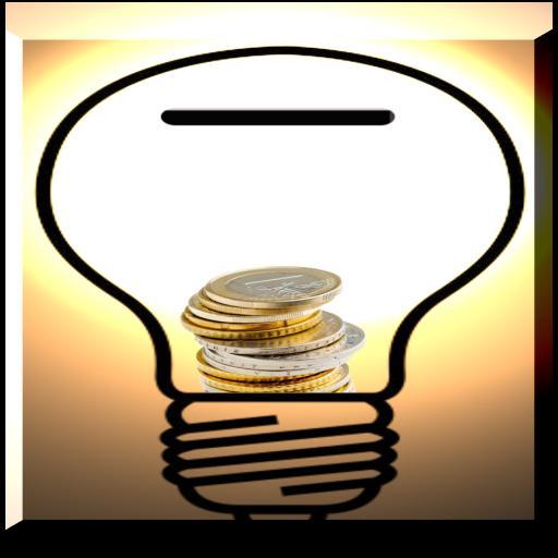 Ahorra Precio Luz LOGO-APP點子