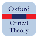 Oxford Critical Theory Trial icon