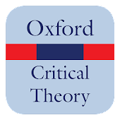 Oxford Critical Theory Trial