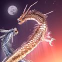 Ryujin Lovers VI icon