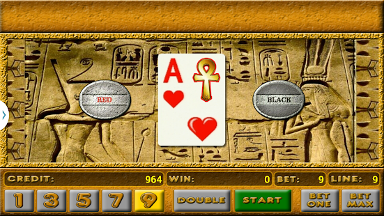 download book of ra windows phone