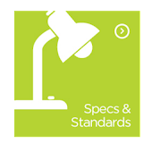 App ICON Specs && Standards APK for Windows Phone