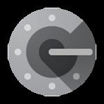 Mianogen - Launcher Theme v2.2