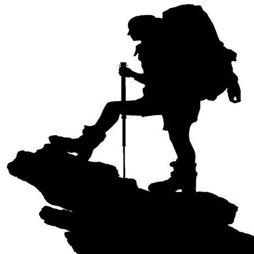 Climbing Basic Techniques LOGO-APP點子