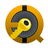 Equalizer Unlock Key icon
