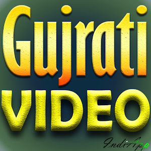 Gujrati Video