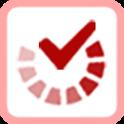 YQ Todo List icon