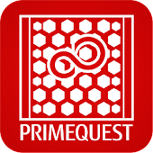 PRIMEQUEST App Catalog