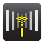 WiFi Channel Analyzer 3.28 Apk