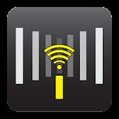 WiFi Channel Analyzer