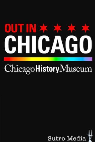 Chicago LGBT