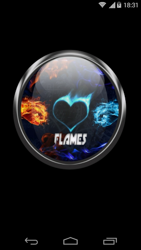 Yo Flames