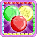 Bubble Breaker Classic icon