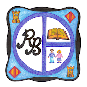Colegio Romualdo Ballester