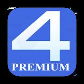 4shared Premium