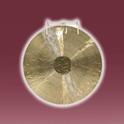Gongs FX logo