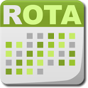 MobileRota Lite Shift Rota App icon