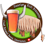 Logo of Haarige Kuh Two Jocks