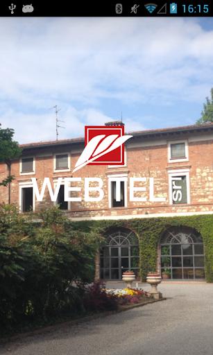 WebTel