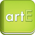 artEbook icon