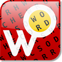 Word Search Perfected logo