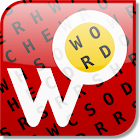 Word Search Perfected icon
