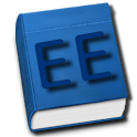 EEDroid icon