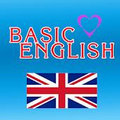 ทดสอบ พื้นฐานอังกฤษ bjtest1