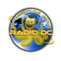 Radio DC icon