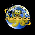 Radio DC icon