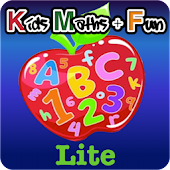 School of Math, Fun and More!