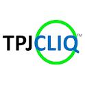 TpjCliq 2 icon