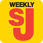 Weekly Shonen Jump icon