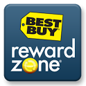 Best Buy Reward Zone icon
