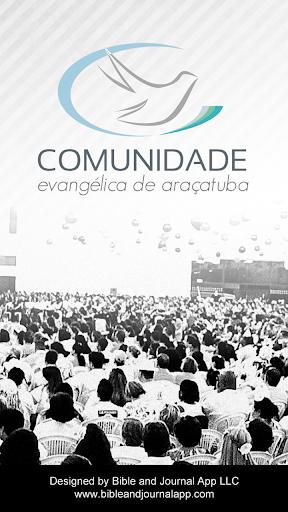 Comu Araçatuba