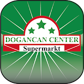 Dogancan Center Ulm