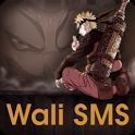 瓦力短信火影忍者 icon