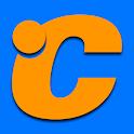 Catalog Air icon