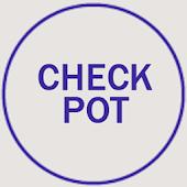 Check Pot
