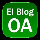 Blog OA