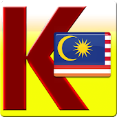 Kamus Bahasa Malaysia