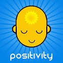 Positivity with Andrew Johnson