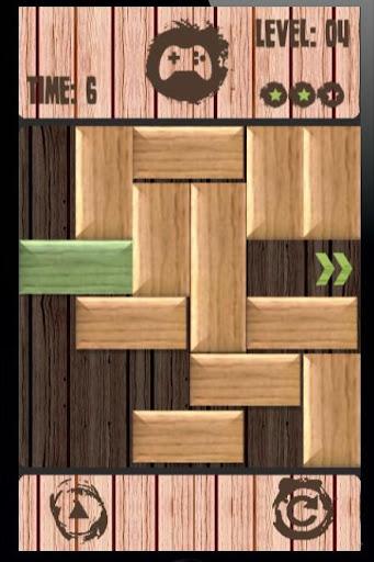 Shuffle Boards
