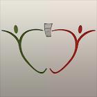 TeachersPayTeachers icon
