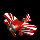 Aviation Tools icon