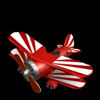 Aviation Tools 2.2.3