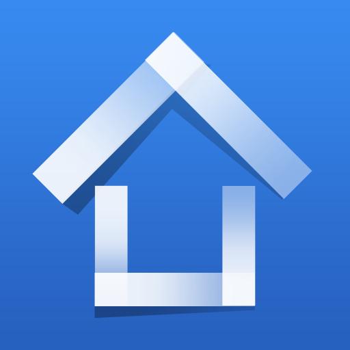 最快桌面 工具 App LOGO-APP開箱王