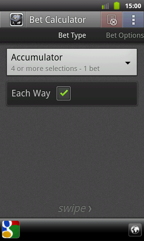 sports betting calculator - 3